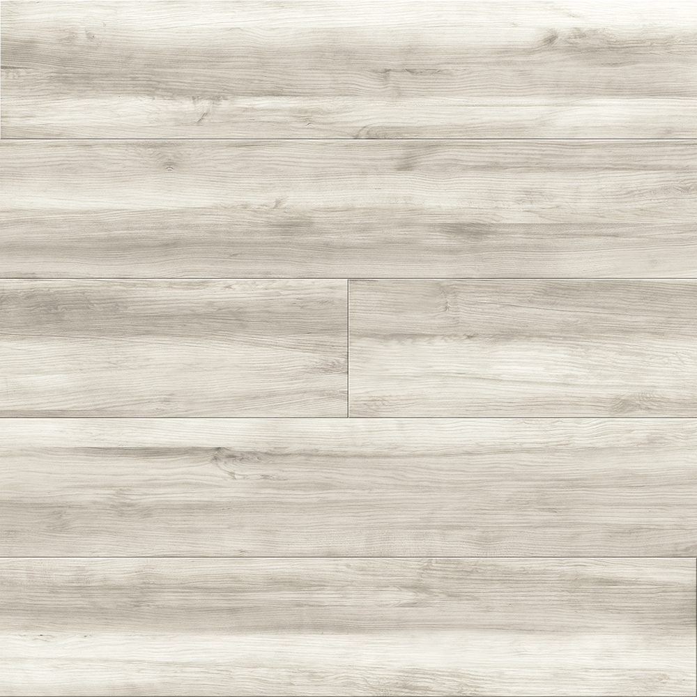 Luxury vinyl tile american vinyl flooring for Luxury vinyl flooring